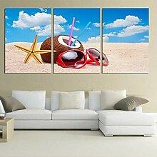 Hot Sell Wandfarbe für Sommer, Strand, Strand,