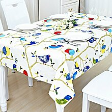 Hotel Dining Table Cloth/Tabelle