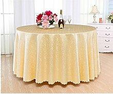Hotel Tischdecke Hotel Runder Tisch Tuch Bankett Couchtisch Tuch Weiß Tischdecke Quadratisch Rot Tischdecke,B-180CM