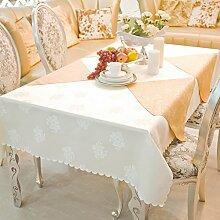 Hotels,Esstisch,Tischdecke/Stoffe,Tee