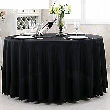 Hotels,Tischdecke,Restaurant,Restaurant,Runde Tischdecke/Tischdecke Tisch,Hochzeit,Tischdecke-S 100x100cm(39x39inch)