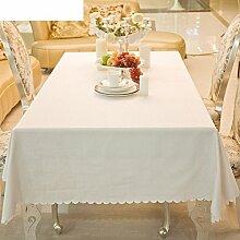 Hotels,Tischdecke,Stoffe/Europäisch,Restaurant,Restaurant,Tabelle Tuch/Hausgebrauch,Teetisch,Tischdecke,Tischdecke-A 180x180cm(71x71inch)
