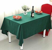 Hotels,Tischdecke,Stoffe,Tee Tischdecke/Tabelle Tuch,Tischdecke Tisch-A 150x300cm(59x118inch)