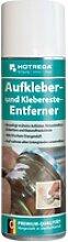 Hotrega Aufkleber- und Klebereste-Entferner, 300