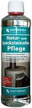 Hotrega H120140 Natur-und Specksteinofen-Pflege,