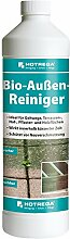 Hotrega H240210001 Bio-Außen-Reiniger, 1 L
