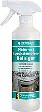 HOTREGA Natur und Specksteinofen Reiniger 500 ml,