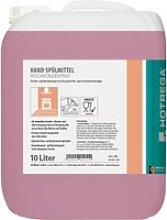 HOTREGA® PROFESSIONAL Hand-Spülmittel, Geschirr-