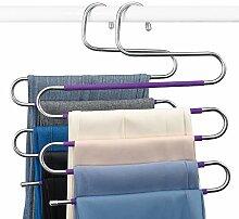 HOUSE DAY Kleiderbügel für den Haustag,