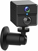 household products Drahtlose Kamera, WiFi-Kamera,