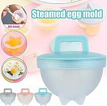 housesweet Eierkocher Eierkocher zum Kochen &