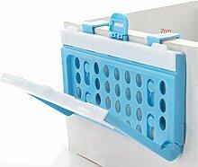 Housesweet Küchenmüllbeutel Aufbewahrungsregal