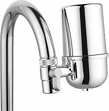 housesweet Wasserhahn Wasserfilter, Küchenarmatur