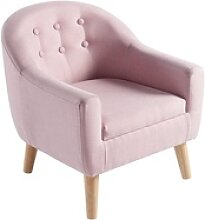 howa Sessel, Kindersessel rosa rosa