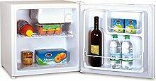 Howell mini Kühlbox frigobar Minibar 50LT Energie