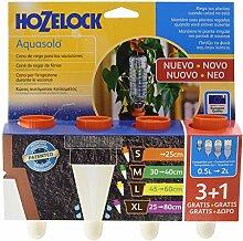 Hozelock 27153135–Aquasolo Orange klein 3+ 1