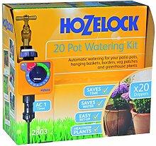 Hozelock 28030000Automatisches