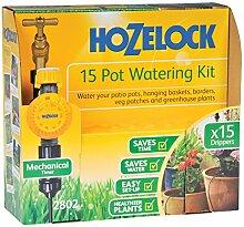 Hozelock automatischen Bewässerung, Ki