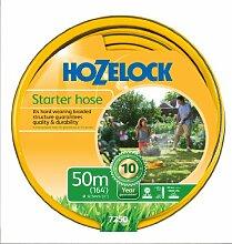 Hozelock Gartenschlauch, 50cm
