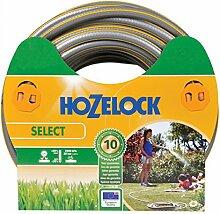 Hozelock Gartenschlauch Select, Durchmesser 12,5