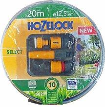 Hozelock Gartenschlauch Select Schlauch
