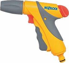 Hozelock Jet Spray Plus