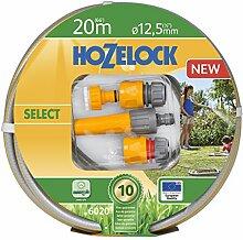 Hozelock Tricoflex Wasserschläuche Select