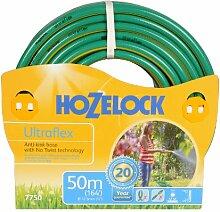 Hozelock UltraFlex Gartenschlauch, 50m