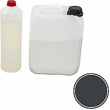 HPBI-500 Epoxidharz Bodenbeschichtung Innen