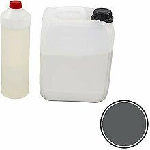 HPBI-500 Epoxidharz Bodenbeschichtung Innen (5m²)