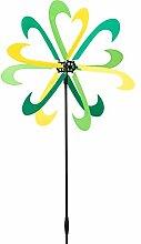 HQ Windspiration 100978 Windspiel, Ro