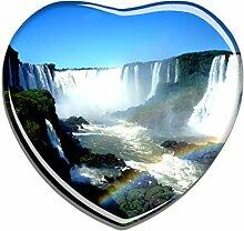 Hqiyaols Souvenir Brasilien Iguazu Falls