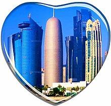 Hqiyaols Souvenir Doha Corniche Katar