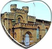 Hqiyaols Souvenir Großbritannien England Oxford