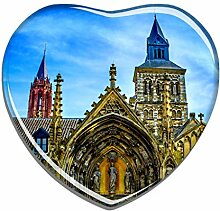 Hqiyaols Souvenir Holland Maastricht