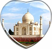 Hqiyaols Souvenir Indien Taj Mahal Agra