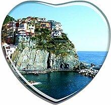 Hqiyaols Souvenir Italien Amalfi Neapel