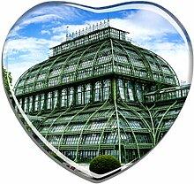 Hqiyaols Souvenir Österreich Palmenhaus