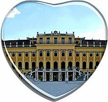 Hqiyaols Souvenir Österreich Schonbrunn Palast