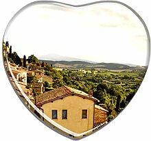 Hqiyaols Souvenir Toskana Italien
