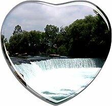 Hqiyaols Souvenir Türkei Manavgat Wasserfall