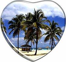 Hqiyaols Souvenir Varadero Beach Kuba