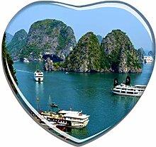 Hqiyaols Souvenir Vietnam Ha Long Bay