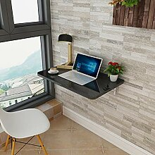 HQQ Wandtisch für kleinen Raum, Küche Wand