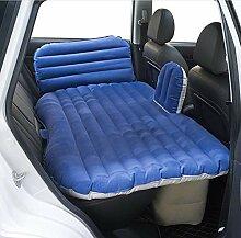 HRFHLHY Auto aufblasbares Bett Einfache Bedienung