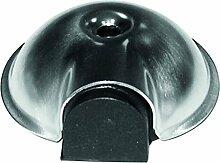 HSI 329200.0 Türstopper Edelstahl 25x65mm 1 St,