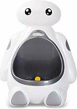 hsj WDX- Kindertoilette-Babytoilettentoilette