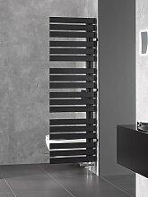 HSK Yenga Design-Heizkörper   Raumteiler