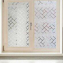 HSMM Fensteraufkleber,wasserdichte