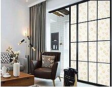 HSMM Fensterfolie,Glasfolie milchglas,Drucken
